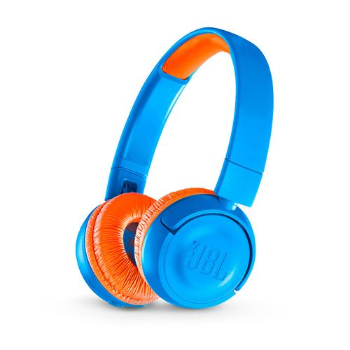 Audífono JBL junior bluetooth