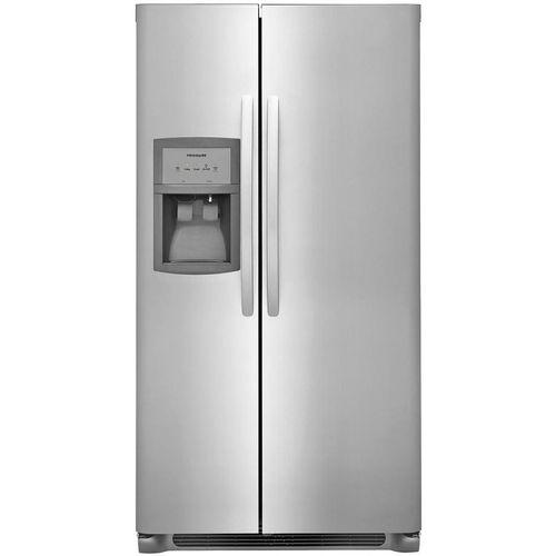 Refrigeradora 26 PCU frigidaire