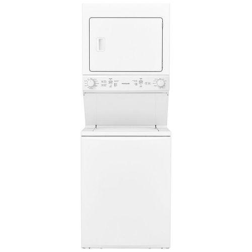 Centro de lavado eléctrico frigidaire