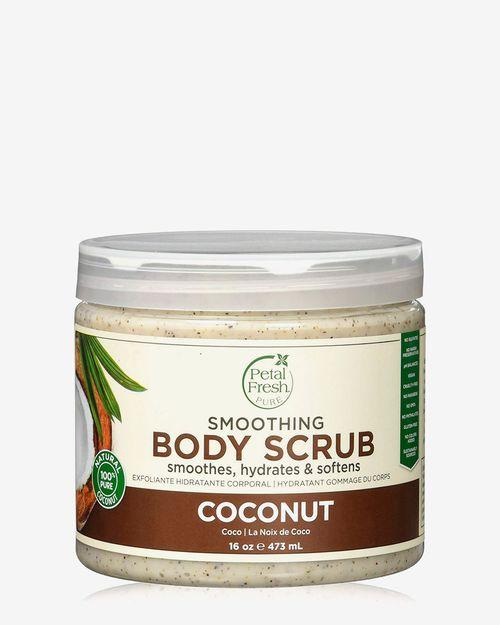 Exfoliante Pure Coconut 473ml