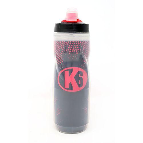 Botella para agua 20 OZ