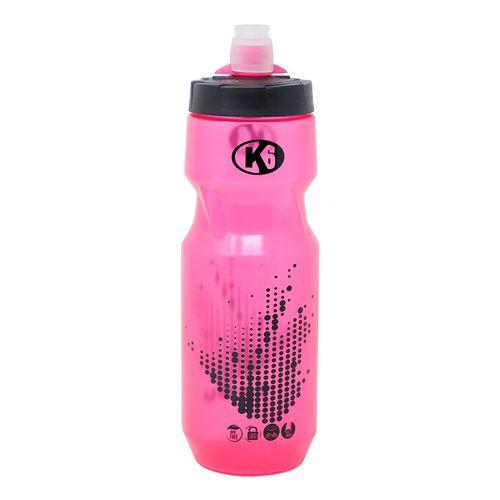 Botella para agua 700 ml