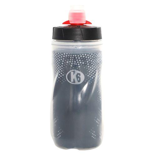 Botella para agua 12 OZ