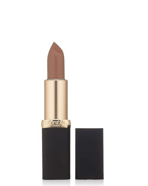 Colour Riche Matte Lip Color  - 806 I-Tude