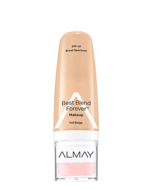 Best Blend Forever Makeup