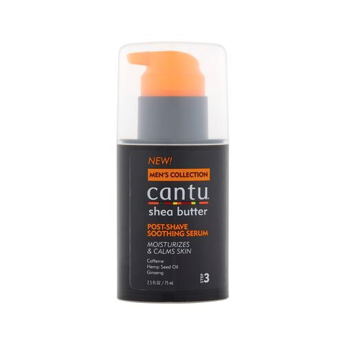 Shea Butter Post Shave Soothing Serum