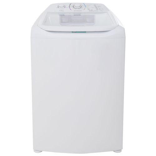 Lavadora frigidaire 17 kg