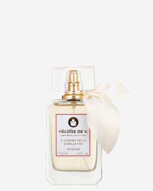 A l'Heure de La Cueillette Intense Eau de Parfum 50ml
