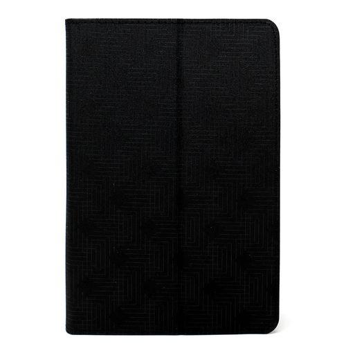"Funda tablet tipo folio 7"""