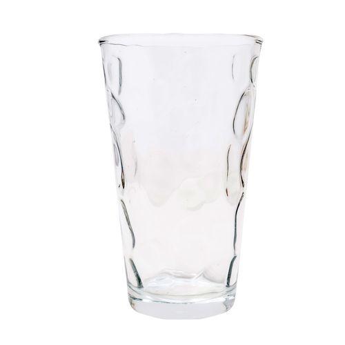 Set 8 vasos cobblestone