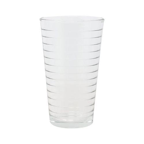Set 4 vasos hoops cooler