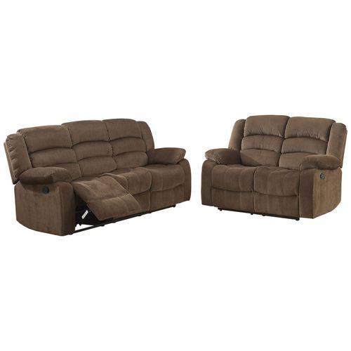 Sala 3-2 reclinable