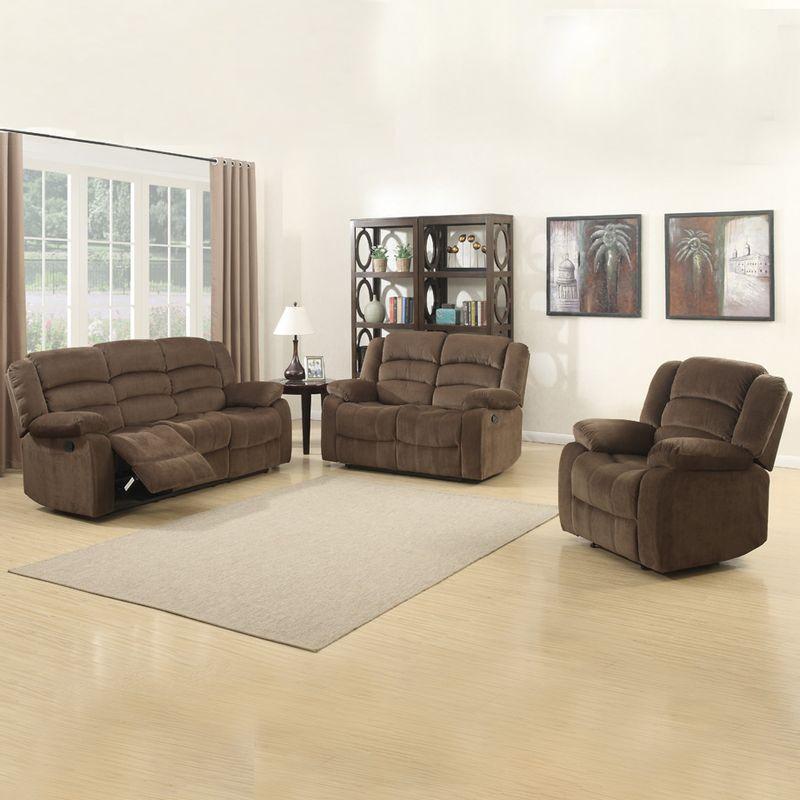 bill-brown-3pc-set