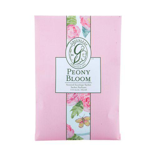 """Aromatizante grande """"peony bloom"""""""