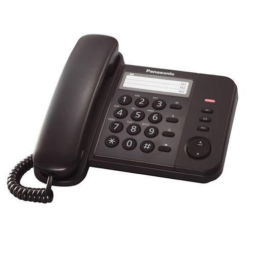 Teléfono de base