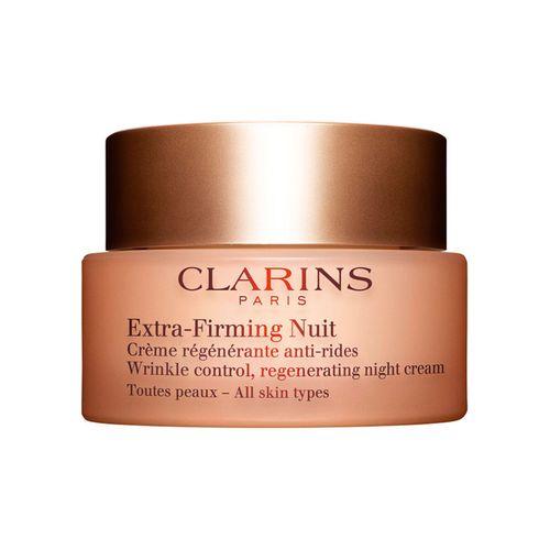 New Extra Firming Night Cream 50ml