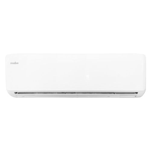 Aire acondicionado mini split 12,000 BTU