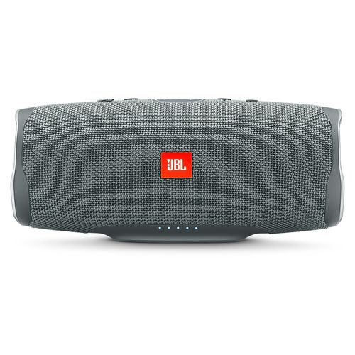 Altavoz portátil  bluetooth  JBL charge 4