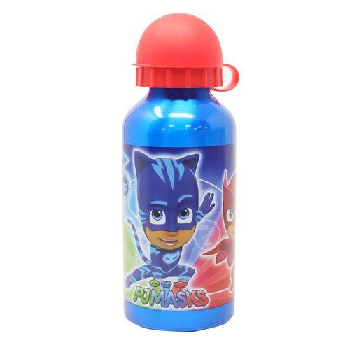 Botella 400 ml