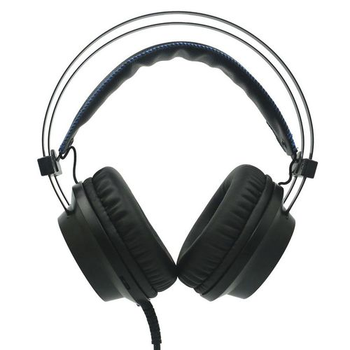 Audífonos gaming