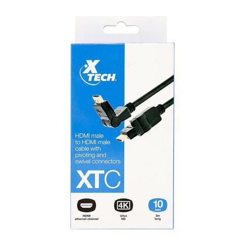 Adaptador HDMI