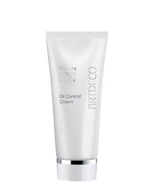Oil Control Cream 60ml