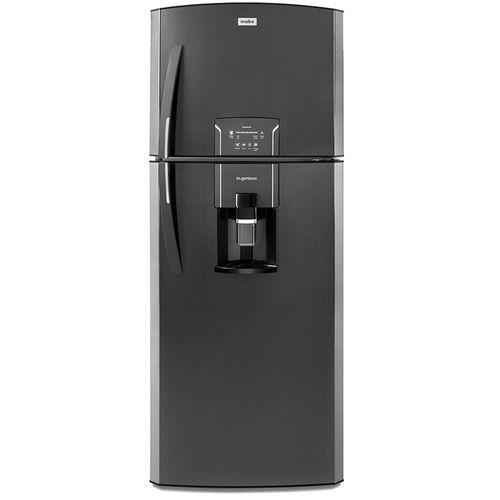 Refrigerador 14 PCU Mabe