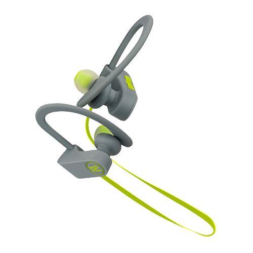 Audífono inalámbricos klip xtreme
