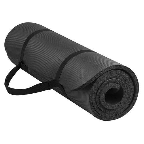 Colchoneta de yoga 10mm
