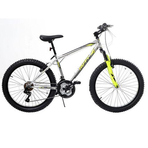 "Bicicleta rin 24"""