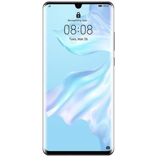 Huawei p30 pro azul