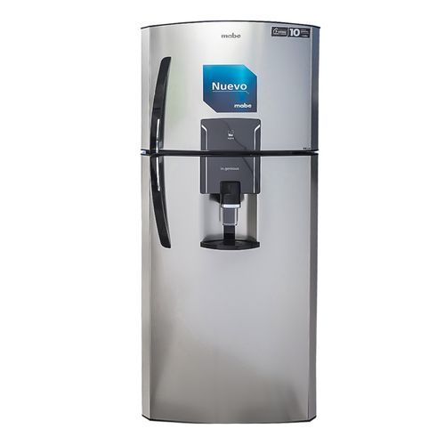 Refrigerador mabe 14 PCU