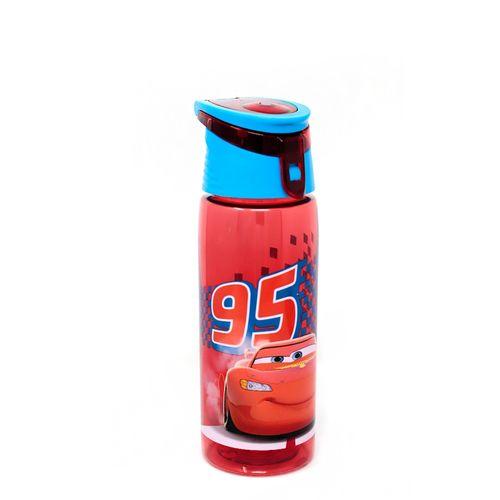 Botella 740 ml