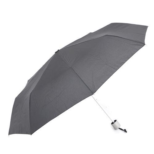 Paraguas sólido manual