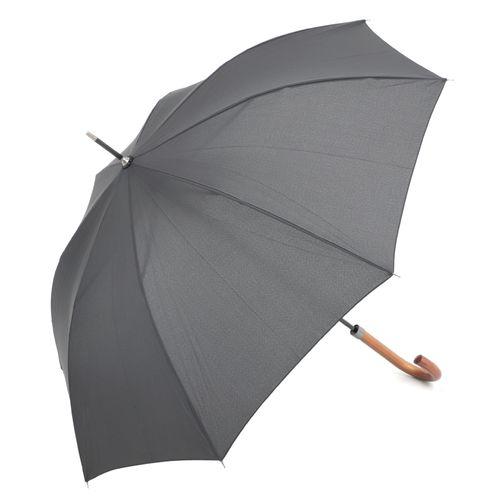 Paraguas sólido automatico
