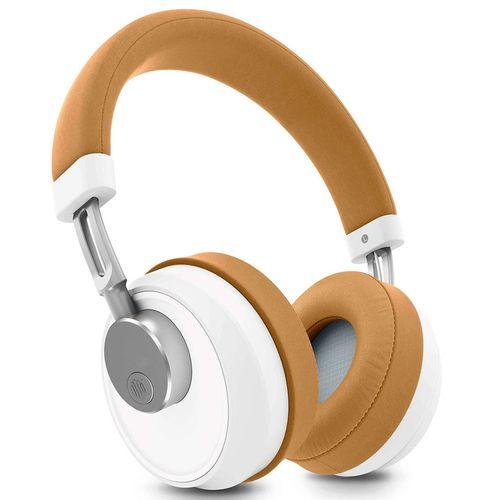 Audífono  bluetooth  smart voice