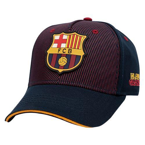 Gorra barcelona