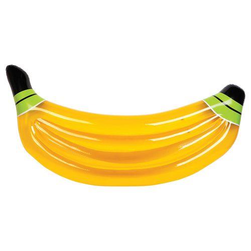 Flotadores banana