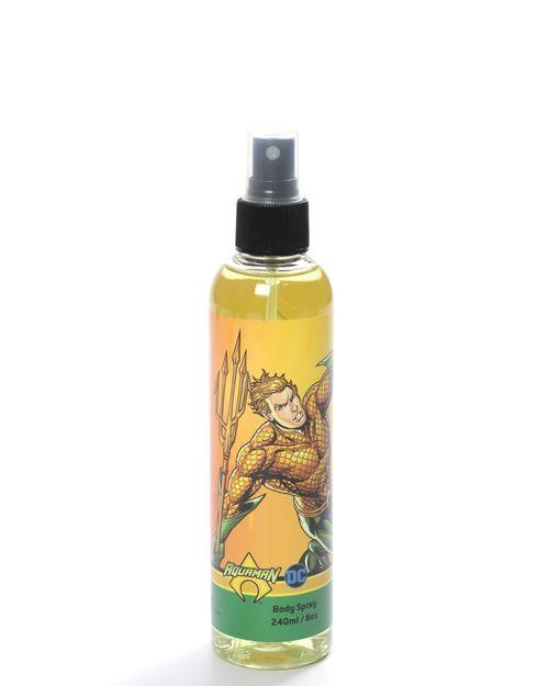 Aquaman Body Spray 240ml