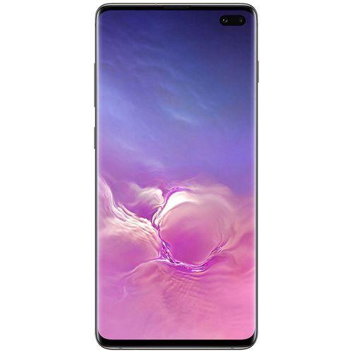 Samsung Galaxy s10+ dual sim negro