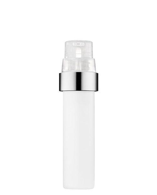 Clinique iD Active Cartridge Concentrate™ Tono disparejo 10ml