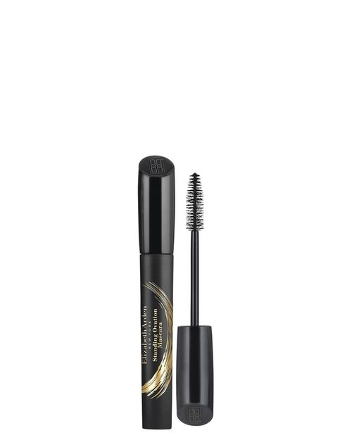 Standing Ovation Mascara - Black
