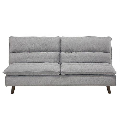 Sofá cama gris Mackay