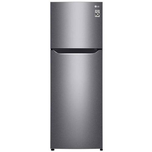 Refrigeradora automática 8.2 PCU