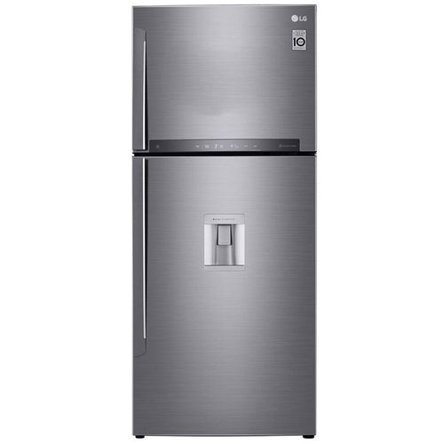Refrigeradora automática 15 PCU