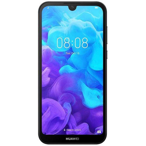 Huawei y5 2019 negro