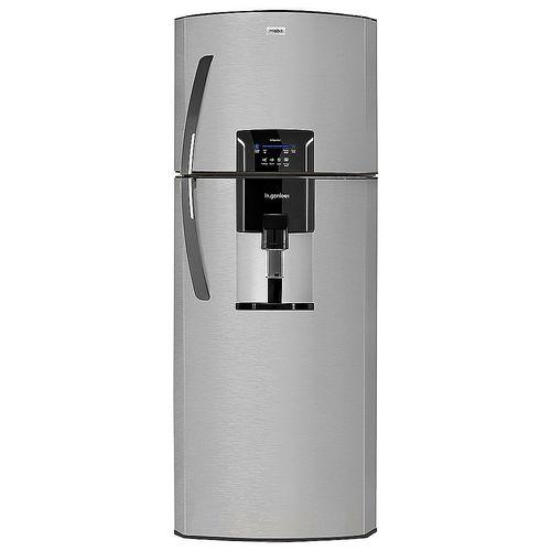 Refrigerador mabe 11 PCU