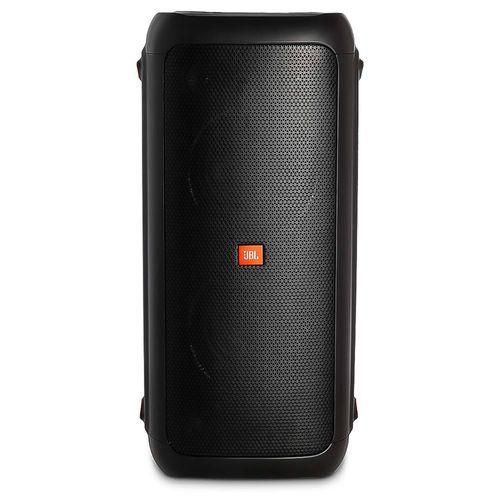 Torre de sonido  bluetooth  JBL partybox 200
