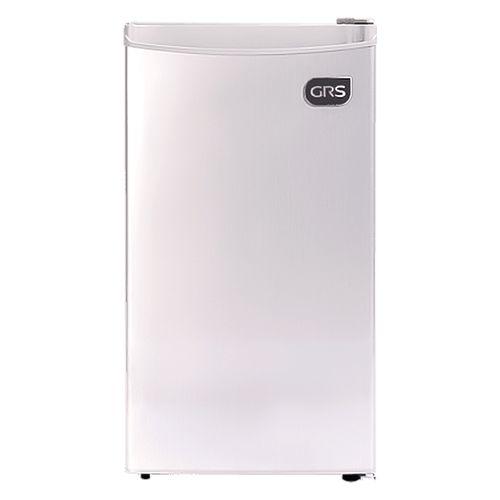 Refrigeradora GRS 3.5 PCU