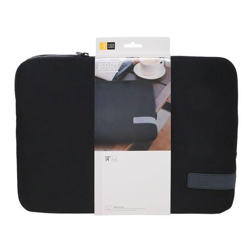 Funda para laptop 14 negra